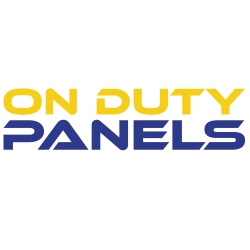 On Duty Panels