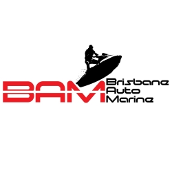 Brisbane Auto Marine