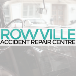 Rowville Accident Repair Centre