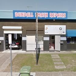 Bundall Smash Repairs