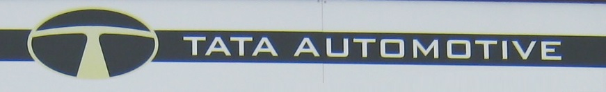 Tata Automotive Mechanical & Accident Repair Center Logo