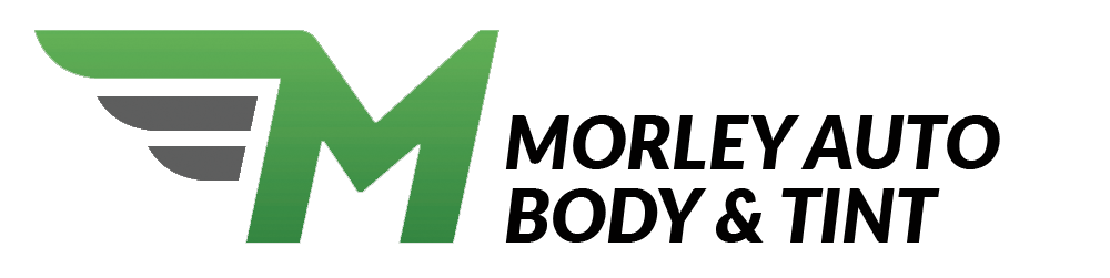 Morley Body Works
