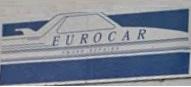Eurocar Crash Repairs Logo