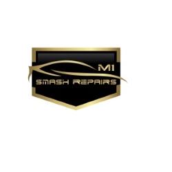 M1 Smash Repairs
