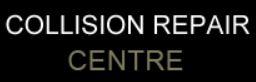 Collision Repair Centre Logo