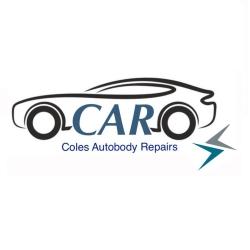 Coles Autobody Repairs