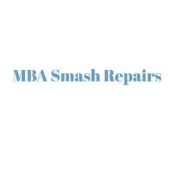 MBA Smash Repairs