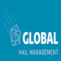 Global Hail Management - Kirrawee