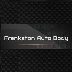 Frankston Auto Body PTY LTD