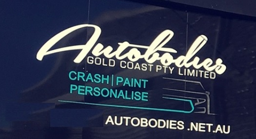 Autobodies Gold Coast Ptd Ltd Photos