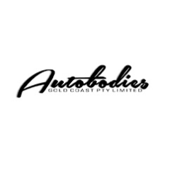 Autobodies Gold Coast Ptd Ltd