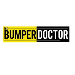 The Bumper Doctor