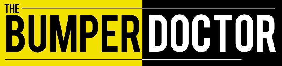 The Bumper Doctor Logo