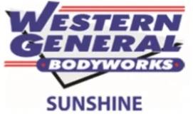 1st Choice Body Works Logo