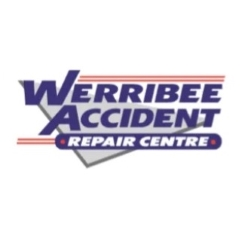 Werribee Accident Repair Centre