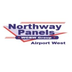 Northway Panels