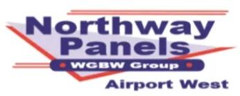 Northway Panels Logo