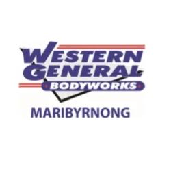 Western General Bodyworks Maribyrnong