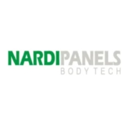 Nardi Panels Body Tech