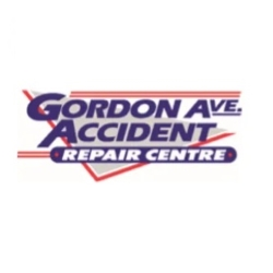 Gordon Ave Accident Repair Centre