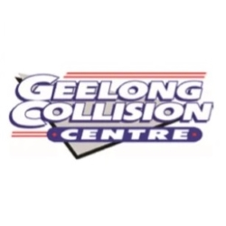 Geelong Collision Centre