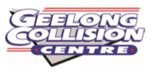 Geelong Collision Centre Logo
