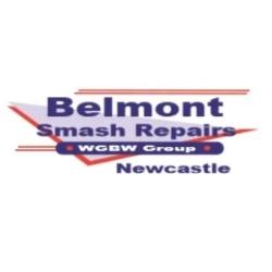 Belmont Smash Repairs