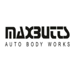 Maxbutts Auto Body Works