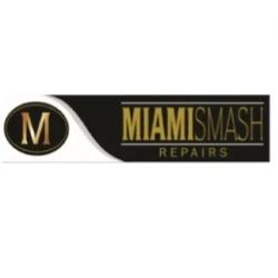 Miami Smash Repairs