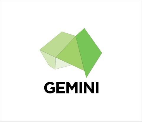 Gemini Southport Photos