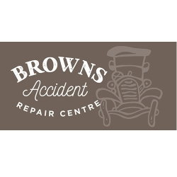 Browns Accident Repair Centre