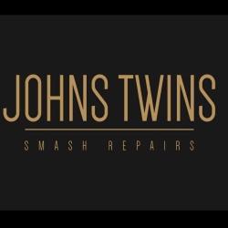 John's Twins Smash Repairs