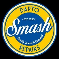 Dapto Smash Repairs