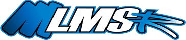 L&M Smash Repairs Logo