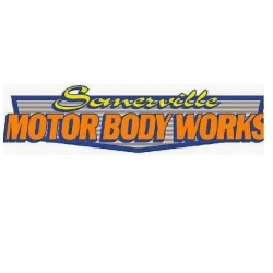 Somerville Motor Body Works