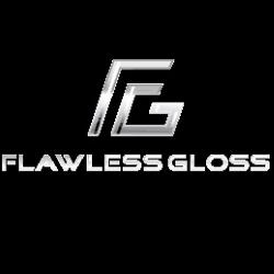 Flawless Gloss