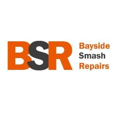 Bayside Smash Repairs