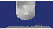 Scope Accident Repairs  Logo
