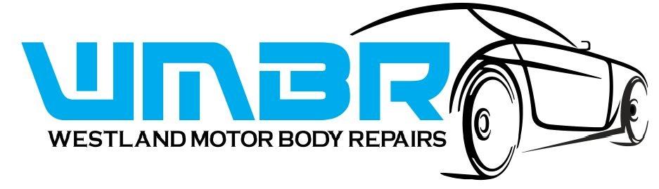 Westland Motor Body Repairs Logo
