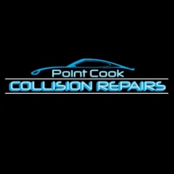 Point Cook Collision Repairs