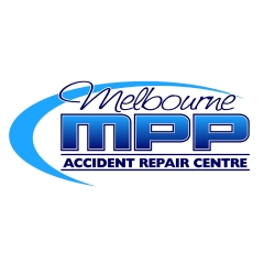 Melbourne MPP Accident Repair Centre