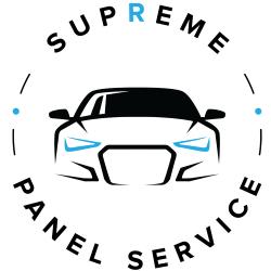 Supreme Panel Service