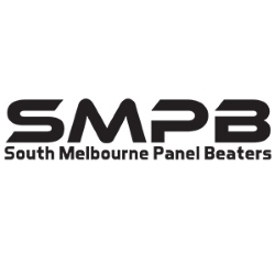 South Melbourne Panel Beaters