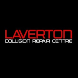 Melbourne Collision Repair Centre Laverton