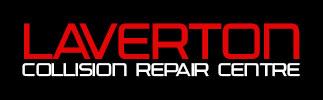 Melbourne Collision Repair Centre Laverton Logo