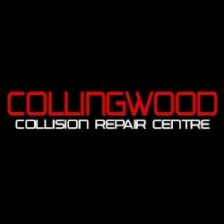 Melbourne Collision Repair Centre Collingwood