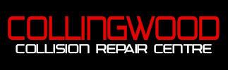 Melbourne Collision Repair Centre Collingwood Logo