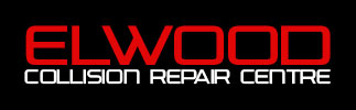 Melbourne Collision Repair Centre Elwood Logo