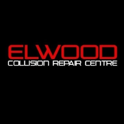 Melbourne Collision Repair Centre Elwood