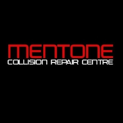 Melbourne Collision Repair Centre Mentone